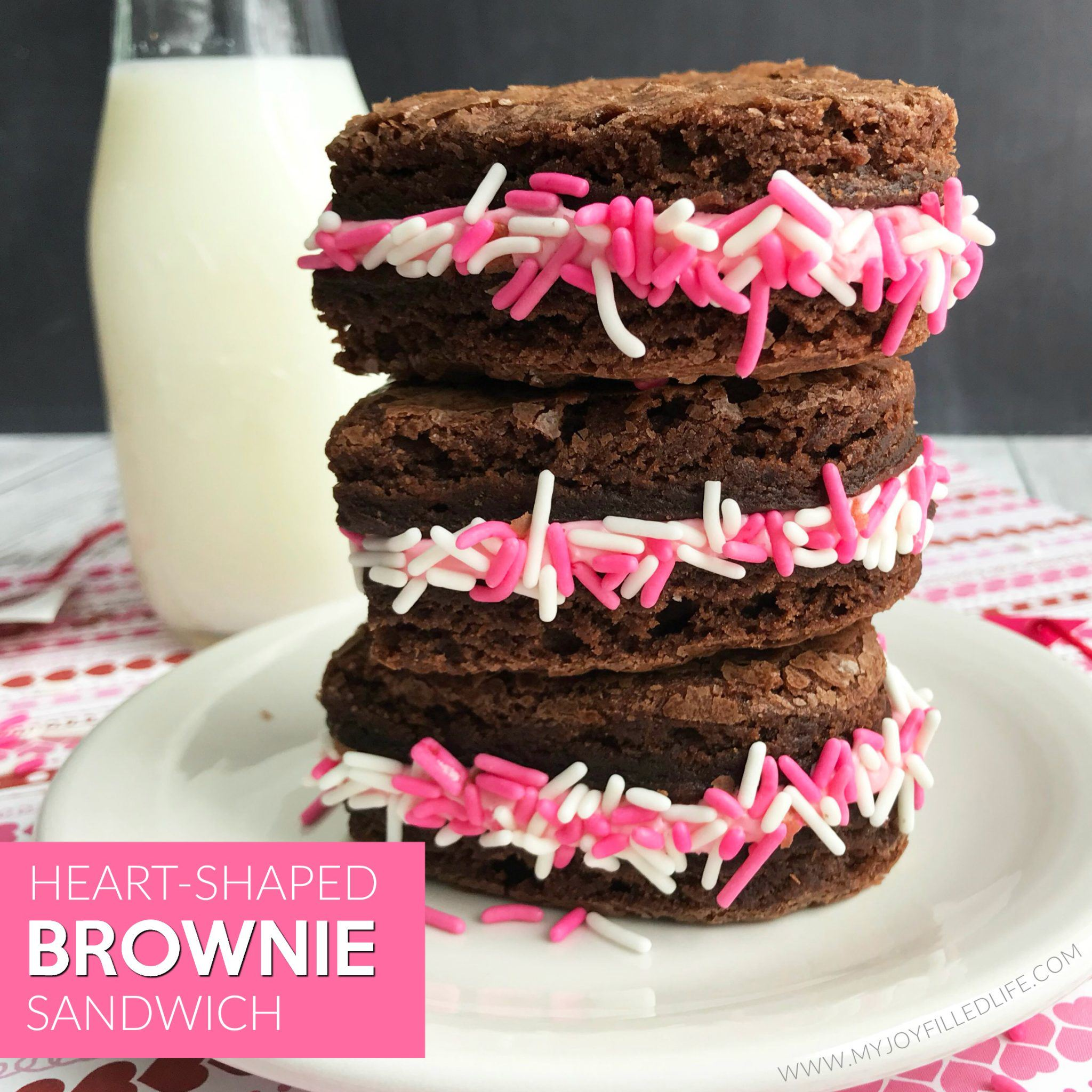 https://www.myjoyfilledlife.com/heart-shaped-brownie-sandwiches/